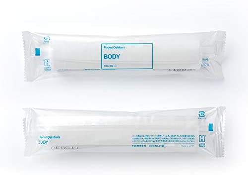 抗菌 紙おしぼり コロナ